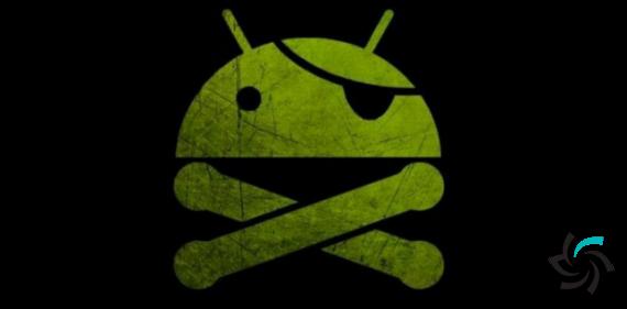 هک شدن گوشی اندروید فقط با دیدن یک عکس | اخبار شبکه | شبکه کامپیوتری | شرکت شبکه