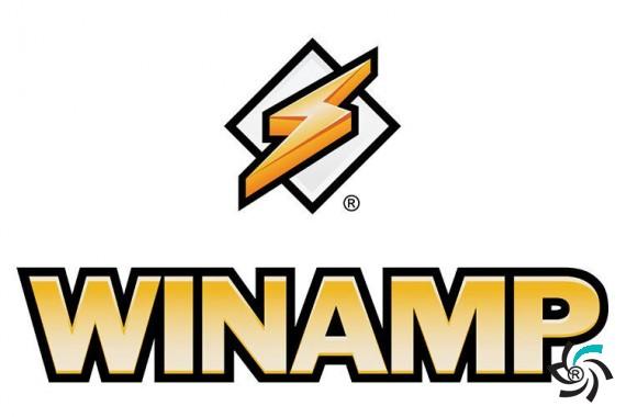 نرم افزار پخش موسیقی Winamp باز میگردد | اخبار | شبکه شرکت آراپل