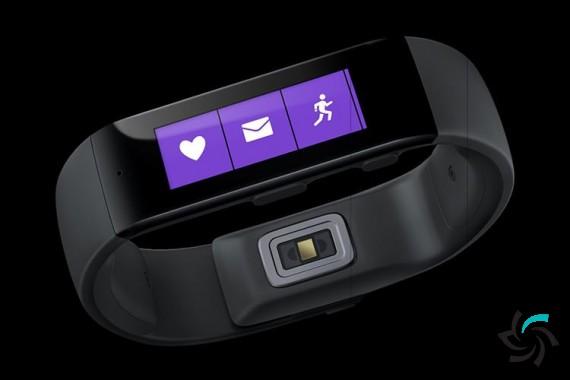 ابزار پوشیدنی مایکروسافت با امکان کمک به مبتلایان پارکینسون | اخبار | شبکه شرکت آراپل
