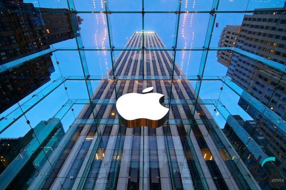 شکایت از اپل در دادگاه کالیفرنیا ثبت شد | اخبار | شبکه شرکت آراپل