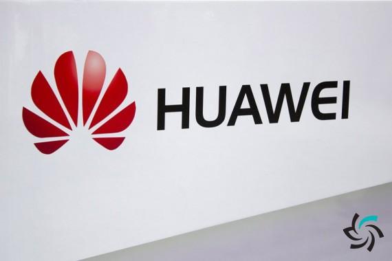 باز هم افزایش سهم هواوی در بازار تلفن های هوشمند چین | اخبار | شبکه شرکت آراپل