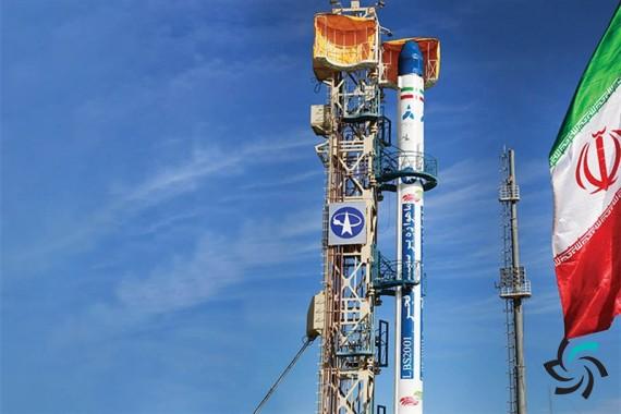 خبر های ماهوارهی پیام و قرار نگرفتن آن در مدار از زبان وزیر ارتباطات و فناوری اطلاعات  | اخبار | شبکه شرکت آراپل