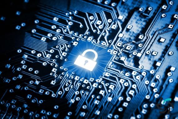 مشکلات امنیتی که اینتل در تولید سخت افزار با آن مواجه است | اخبار شبکه | شبکه کامپیوتری | شرکت شبکه