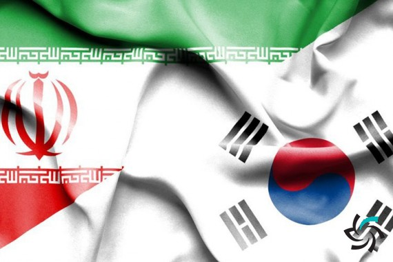 حل مشکلات بانکی ایرانیان مقیم کره با تصویب FATF | اخبار | شبکه شرکت آراپل