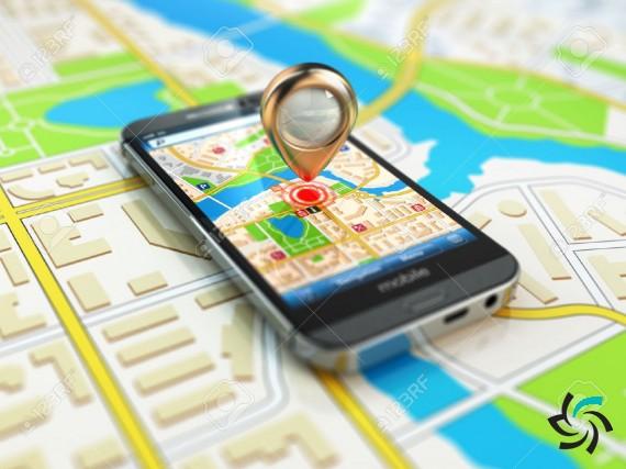 شگفتی دیپ مایند در مسیریابی به هوش مصنوعی | اخبار | شبکه شرکت آراپل