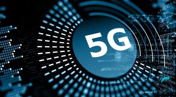 فروش تراشه 5G هواوی به اپل تایید شد | اخبار | شبکه شرکت آراپل