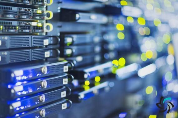فروش جهانی سرور تا سال ۲۰۲۰ افزایش می یابد | اخبار | شبکه شرکت آراپل