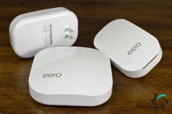 آمازون استارتاپی برای خانه های هوشمند ارائه می کند | اخبار | شبکه شرکت آراپل