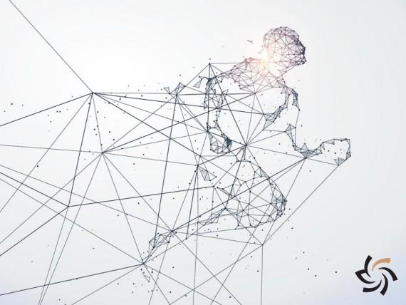 انواع شبکه های کامپیوتری (قسمت سوم) | مطالب آموزشی | شبکه شرکت آراپل