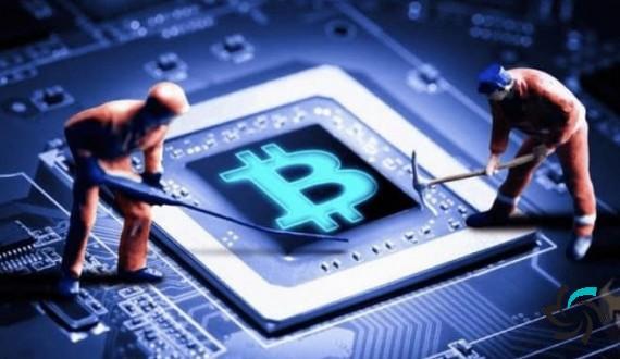 مجوز استخراج ارز دیجیتال صادر شد | اخبار | شبکه شرکت آراپل