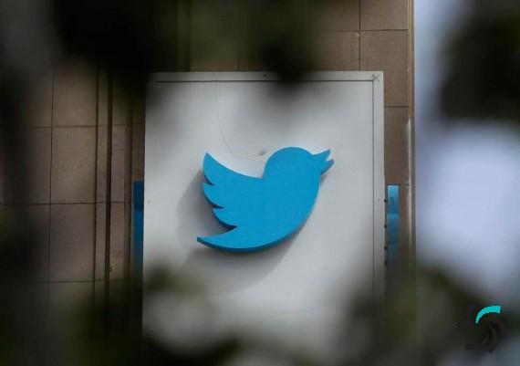 حساب های غیر فعال توییتر حذف می شوند   اخبار شبکه   شبکه کامپیوتری   شرکت شبکه