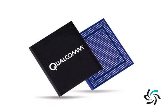 مایکروسافت در حال کار روی تبلتی با پردازنده کوالکام | اخبار | شبکه شرکت آراپل