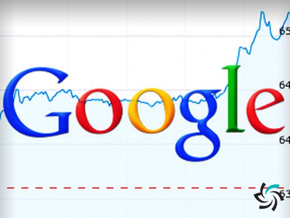 آیا گوگل بهسمت سقوط میرود؟ | اخبار | شبکه شرکت آراپل