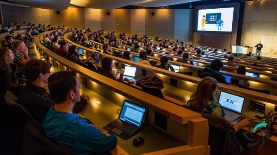 مهندسان نرم افزار مایکروسافت چقدر دستمزد دریافت می کنند؟ | اخبار | شبکه شرکت آراپل