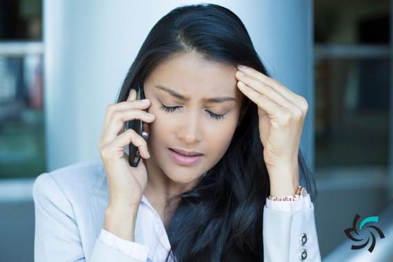 آیا تلفنهای همراه باعث بروز تومور میشوند؟ | اخبار | شبکه شرکت آراپل