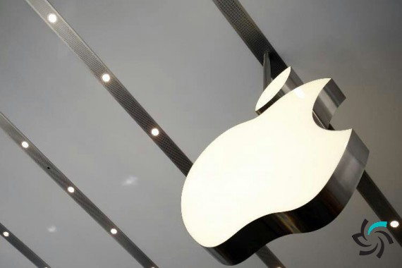 تصمیم اپل برای راه اندازی استریم محتوای تلویزیونی   اخبار   شبکه شرکت آراپل