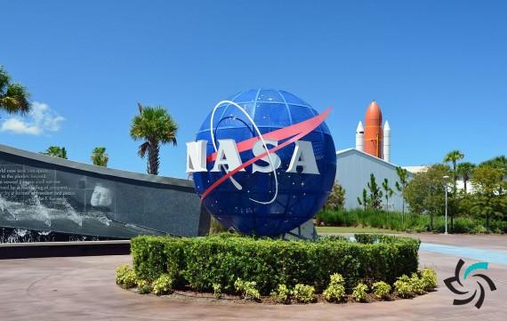 بودجه ی ناسا در سال 2019 افزایش یافت | اخبار | شبکه شرکت آراپل