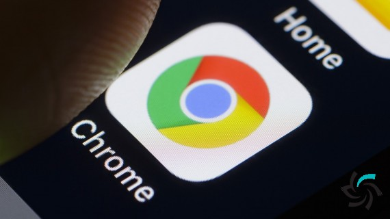 علت حذف وبسایتها از نتایج جستوجو گوگل | اخبار | شبکه شرکت آراپل