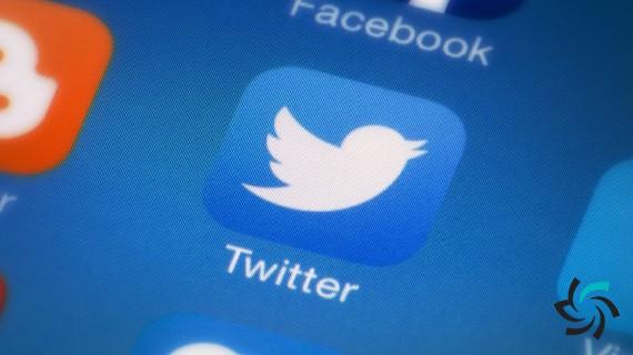 آمار کاربران ماهانهی توییتر از مشکلات این شبکه اجتماعی | اخبار | شبکه شرکت آراپل