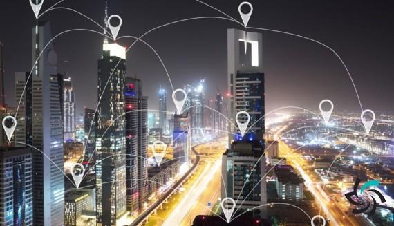 همکاری دولت دوبی با مایکروسافت | اخبار | شبکه شرکت آراپل