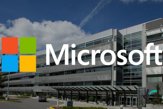 درآمد ۳۰ میلیارد دلاری مایکروسافت | اخبار | شبکه شرکت آراپل