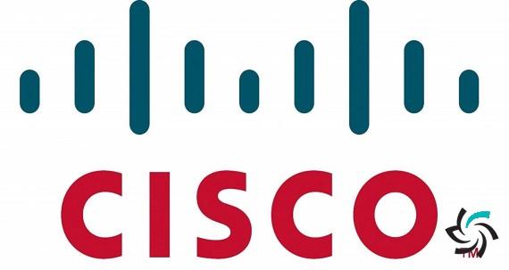 سیسکو اصلاحیه های مهم امنیتی منتشر کرد | اخبار | شبکه | شبکه کامپیوتری | شرکت شبکه