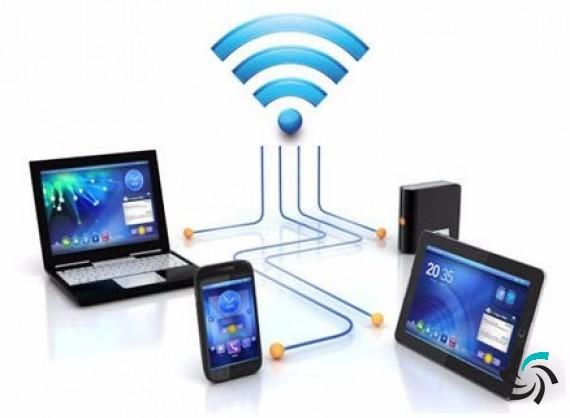 آمار بخش ارتباطات کشور در مورد استفاده از شبکه اینترنت | اخبار | شبکه | شبکه کامپیوتری | شرکت شبکه