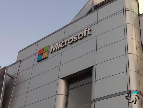وقت آن رسیده تا سیستم عامل ویندوز را فراموش کنیم | اخبار | شبکه شرکت آراپل
