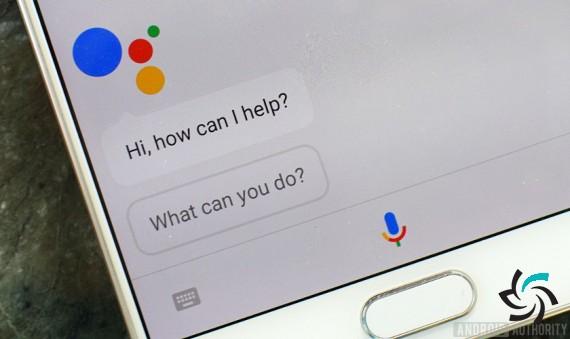فناوری تشخیص چهره ویژگی جدید دستیار گوگل | اخبار | شبکه شرکت آراپل