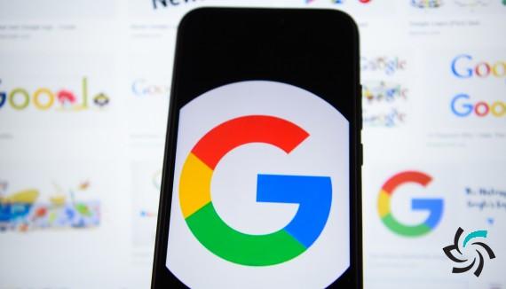 گوگل با وجود تمام محدودیتهای رقابتی و انحصاری از رقبا هزینه دریافت می کند | اخبار | شبکه شرکت آراپل