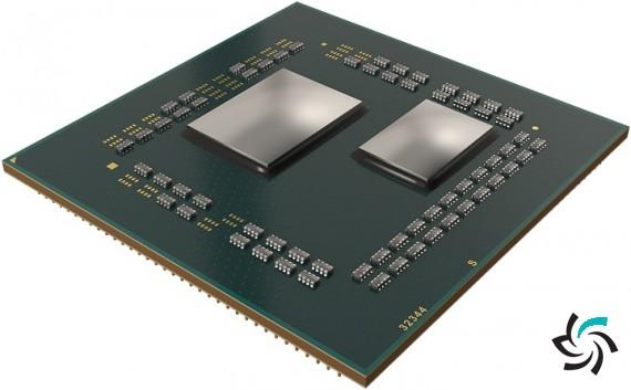 پشتیبانی پردازندههای سری ۳۰۰۰ رایزن از حافظه رم بسیار سریع ۵۰۰۰ مگاهرتزی | اخبار | شبکه شرکت آراپل