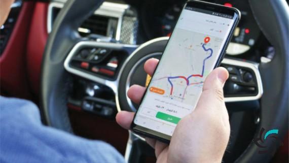 همکاری سرویس نقشه و مسیریاب بلد با پلیس راهور برای بهبود ترافیک | اخبار | شبکه شرکت آراپل