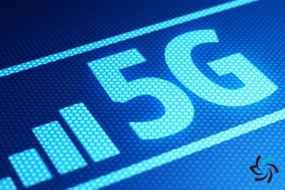 شبکه اینترنت پرسرعت 5G و شبکههای 3G و 4G   اخبار شبکه   شبکه کامپیوتری   شرکت شبکه