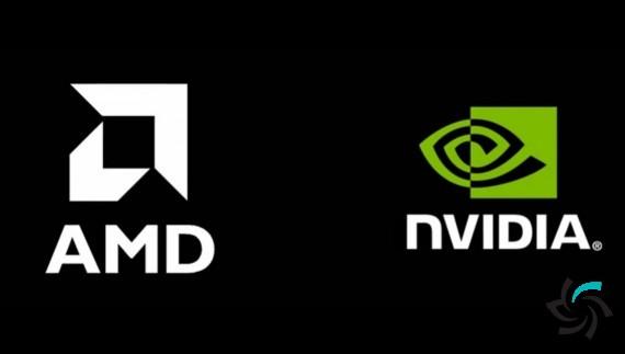 معرفی کارت گرافیک مبتنی بر معماری Navi  از AMD | اخبار | شبکه شرکت آراپل