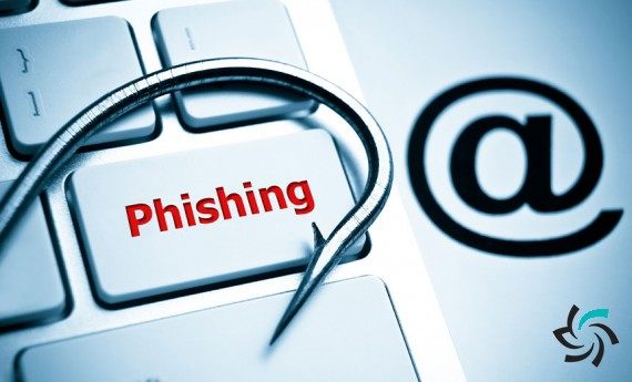 نقش گوگل در شکست حملات فیشینگ | اخبار شبکه | شبکه کامپیوتری | شرکت شبکه