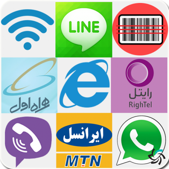 وزیر ارتباطات از افزایش  10 درصدی بسته های اینترنت خبر داد | اخبار | شبکه شرکت آراپل