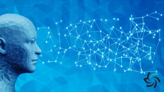 تلاش فیسبوک برای تشخیص محتوای دیپ فیک | اخبار | شبکه شرکت آراپل
