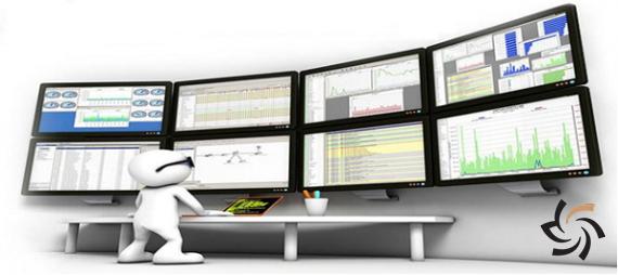معرفی نرم افزار های کاربردی شبکه از شرکت مایکروسافت (قسمت سوم) | مطالب آموزشی | شبکه شرکت آراپل