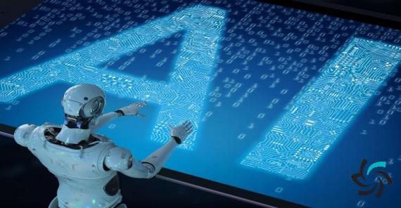ارتباط هوش مصنوعی و کپی رایت | اخبار | شبکه شرکت آراپل