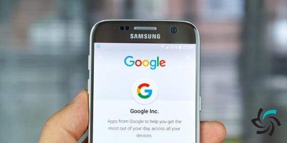 حذف تعدادی از اپلیکیشنهای مخرب اندروید توسط گوگل | اخبار | شبکه شرکت آراپل