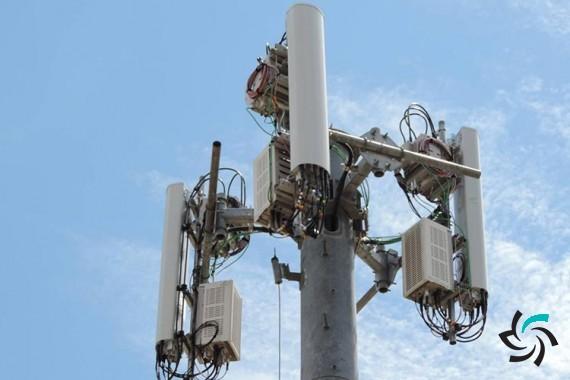 گفتههای رئیس سازمان تنظیم مقررات و ارتباطات رادیویی، امواج دکلها | اخبار | شبکه شرکت آراپل