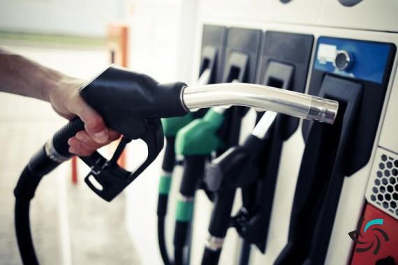 صحبت های وزیر نفت در مورد سهمیه بندی بنزین | اخبار ایران شبکه | شبکه کامپیوتری | شرکت شبکه