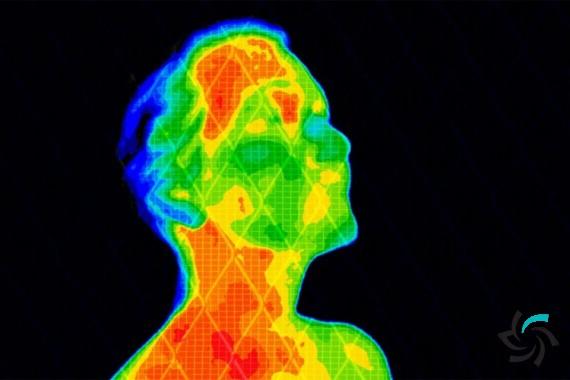 تهدیدی بنام تشخیص چهره | اخبار | شبکه شرکت آراپل