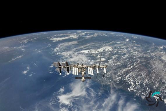20 سالگی ایستگاه فضایی بین المللی | اخبار | شبکه شرکت آراپل