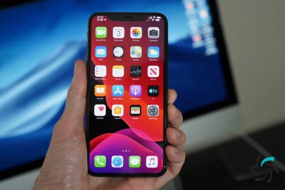 آسیب پذیری دیگری در iOS 13 | اخبار | شبکه شرکت آراپل