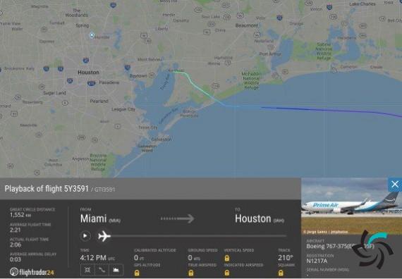 سقوط هواپیمای حامل افراد کلیدی آمازون   اخبار   شبکه شرکت آراپل