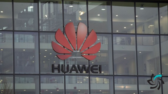 هواوی اولین ماژول 5G جهان را رونمایی کرد | اخبار | شبکه شرکت آراپل