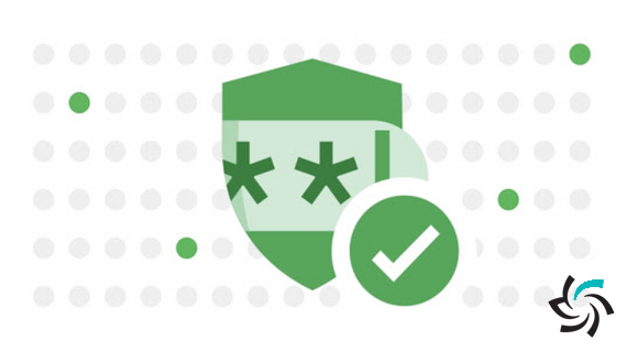 Password Checkup افزونهی جدید گوگل کروم | اخبار | شبکه | شبکه کامپیوتری | شرکت شبکه