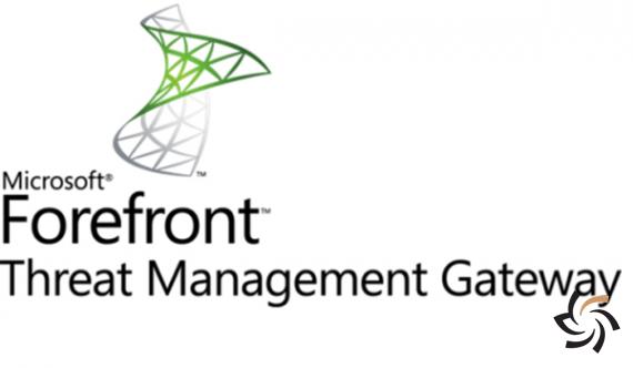 معرفی نرم افزار های کاربردی شبکه از شرکت مایکروسافت (قسمت پنجم) | مطالب آموزشی | شبکه شرکت آراپل