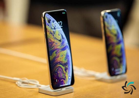 آیفون 11 و آیفون 12 به 5G مجهز نخواهند بود | اخبار | شبکه شرکت آراپل